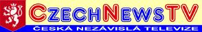 Česká nezávislá televize